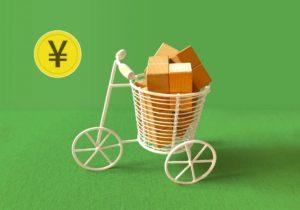 Uber Eatsの登録方法を変えるだけで売上が10倍に?!今日から出来る対策5選!