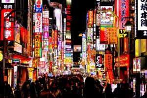 この一年で東京の飲食店はどう変わる?