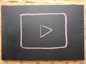飲食店のYouTube宣伝効果・活用方法